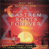 Eastren Roots Forever के द्वारा Nash Didan