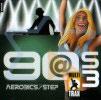 Volume 03 - Nineties