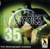 Volume 35 by Aerobics