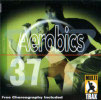 Volume 37 by Aerobics
