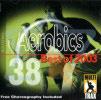 Volume 38 by Aerobics