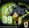 Volume 39 by Aerobics