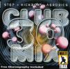 Volume 30 by Club Mix