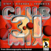 Volume 31 by Club Mix