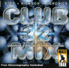 Volume 32 by Club Mix