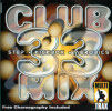 Volume 33 by Club Mix