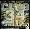 Volume 34 by Club Mix
