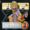 Volume 03 by Covermania