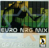 Volume 04 by Euro Nrg Mix