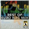 Volume 05 by Euro Nrg Mix