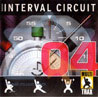 Volume 04 by Interval Circuit