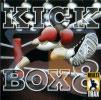 Volume 08 by Kickbox