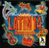 Volume 14 by Latin