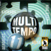 Volume 11 by Multi Tempo