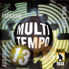 Volume 13 by Multi Tempo