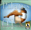 Volume 01 by Pilates