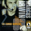 The Combo Workout Volume 03 by Marcus Irwin