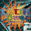 Volume 02 Par Latin Power