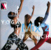 Volume 02 by Yoga, Pilates, Stretch Mix